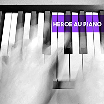 Heroe au Piano