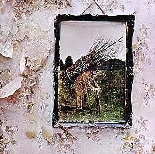 Led Zeppelin 4: Zoso