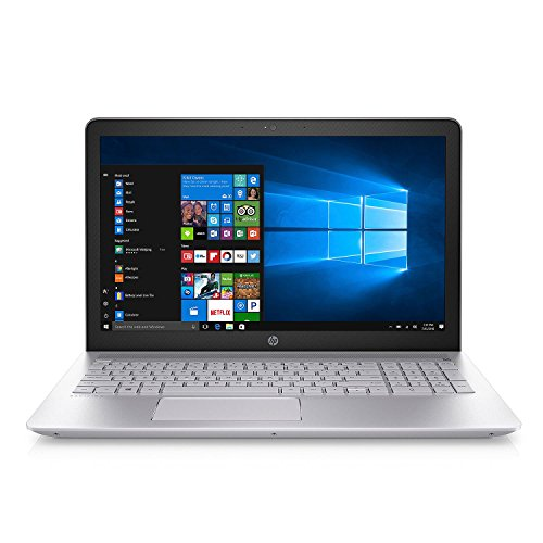 2018 HP Pavilion 15.6 Inch Notebook Laptop Computer...