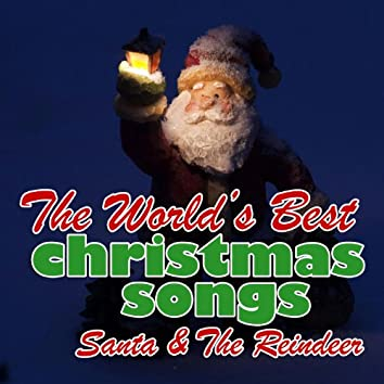 The World's Best Christmas Songs