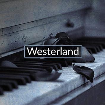 Westerland (Piano Version)