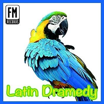 Latin Dramedy