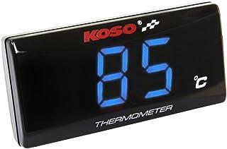 Suchergebnis Auf Für Thermometer 1 Stern Mehr Thermometer Autozubehör Auto Motorrad