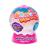 Orbeez 47425' Wowzer Surprise Pets Craft Kit, Multicolor