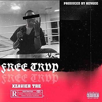 FREE TRVP