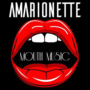 Mouth Music