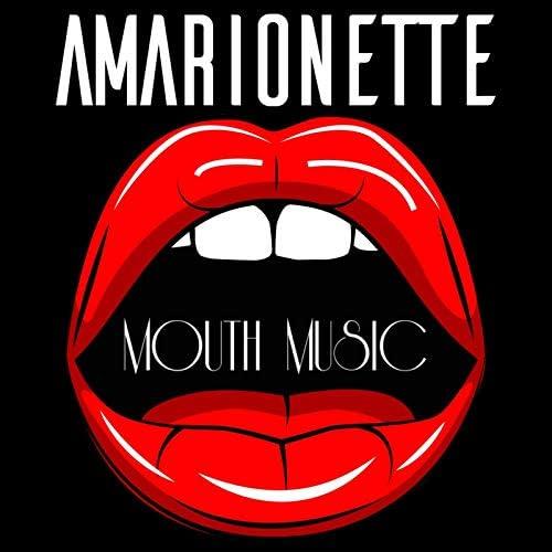 Amarionette