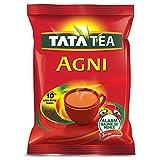 Tata Tea Agni Leaf, 1kg
