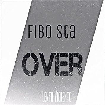 Over (Instrumental)