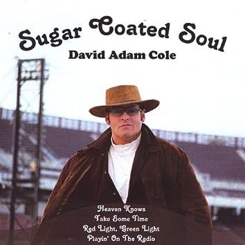 Sugar Coated Soul
