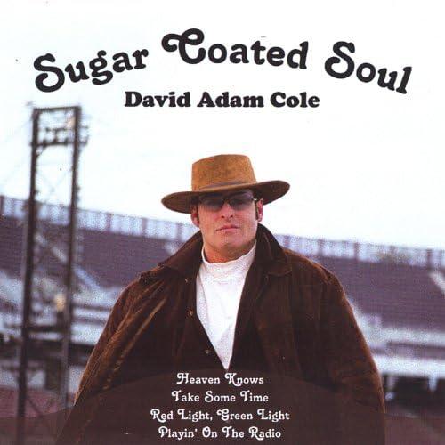 David Adam Cole