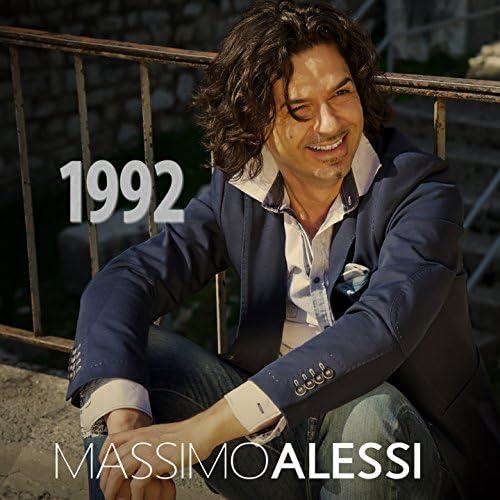 Massimo Alessi