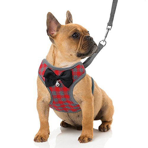 RYPET Small Harness
