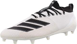 Adidas Adizero 8.0 - Scarpe da calcio da uomo