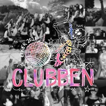 Clubben (Eiker 2021)