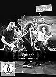EPITAPH Rockpalast: Krautrock Legends Vol.1 [2 DVDs]