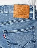 Immagine 2 levi s 511 slim jeans