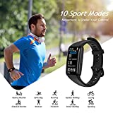 Zoom IMG-2 honor band 6 smartwatch orologio