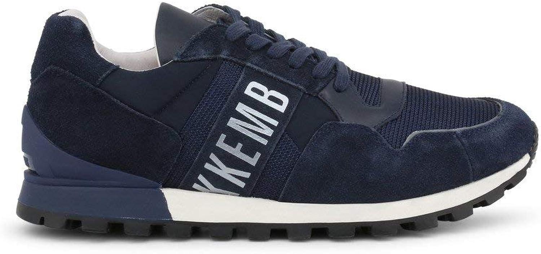 Bikkembergs - Fend-ER_2376 Men's Sneakers