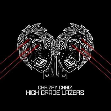 High Grade Lazers