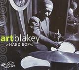 Songtexte von Art Blakey - Hard Bop