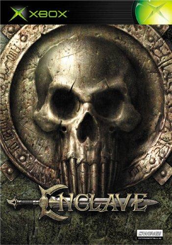 Xbox - Enclave