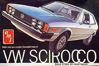 Best volkswagen scirocco model car Reviews