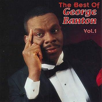 The Best of George Banton Vol. 1