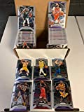 2019-20 Panini Prizm NBA Basketball Complete Vetran/Legend/Retired Greats NM Set of 247 Cards - NO ROOKIES. Free shipping to the United States from my storef... rookie card picture