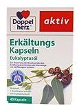 51QRECJG+UL. SL160  - Eukalyptusöl - die natürliche Erkältungsmedizin