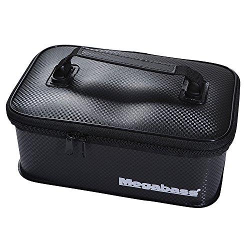 Megabass - Multi Inner Case Black