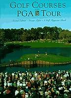 Golf Courses of the PGA Tour