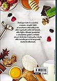 Zoom IMG-1 350 ricette dolci
