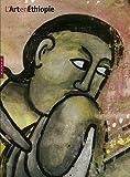 L'Art en Ethiopie