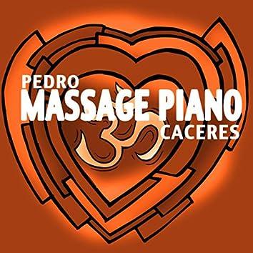 Massage Piano