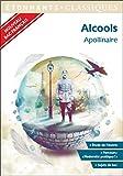 Alcools - Spécial Bac 2020