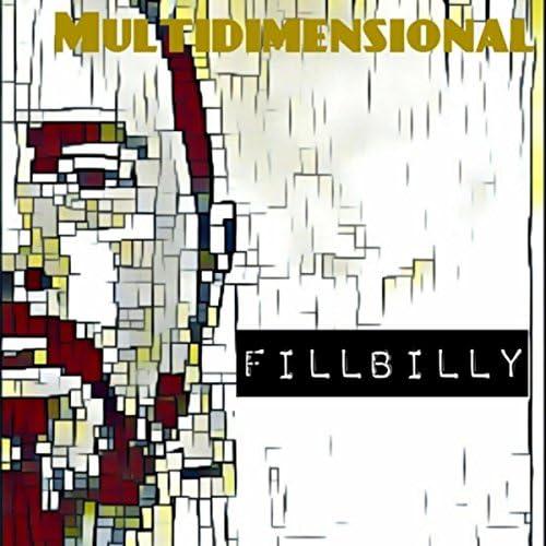 Fillbilly