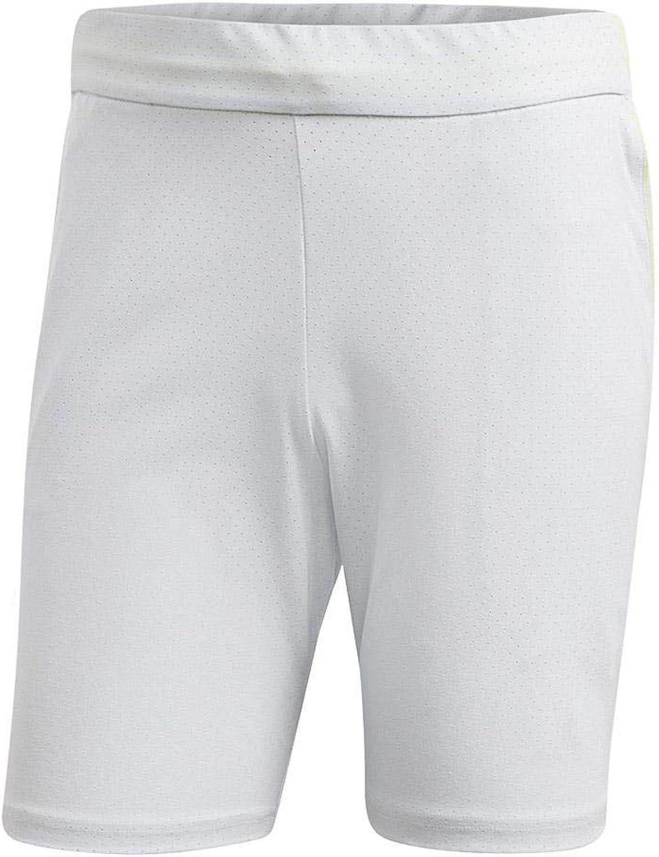 Adidas Melbourne Short Men's Tennis