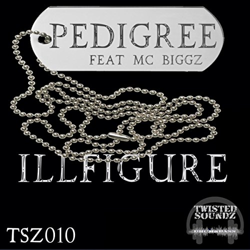 Pedigree (Original Mix) [Explicit]
