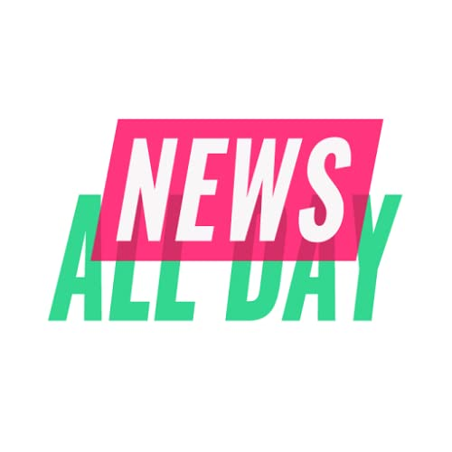 All Day News