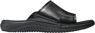 Best cole haan zerogrand slide sandal Reviews