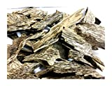 Agarwood Chips Oud Chips Incense Aroma   Natural Wild and Rare Agarwood Chips from Oudwood Vietnam   Pure Material Grade A++ (20 Grams)