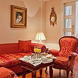 Smartbox - Caja Regalo - 1 Noche en Suite con Desayuno en Hotel Alameda Palace 5* en Salamanca - Ideas Regalos Originales