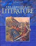 Language of Literature (McDougal Littell Language of Literature)