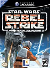 Best star wars rebel gamecube Reviews