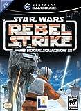 Star Wars: Rebel Strike - Rogue Squadron III