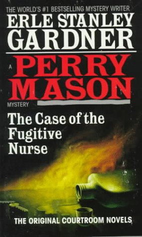The Case of the Fugitive Nurse