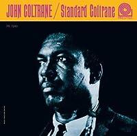 Standard Coltrane by John Coltrane