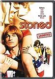 Stoned [USA] [DVD]