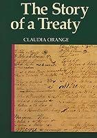 The Story of a Treaty